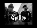 Gallos Skel ft Anexo Leiruk Prod Indekz a k a Condenado Rufián