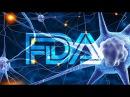 FDA хочет вывести на рынок клеточную терапию намного быстрее