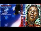 Ornette Coleman - 1987 Skies Of America Live!