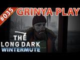 The Long Dark Wintermute Episode Two