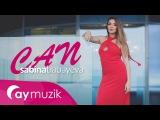 Sabina Babayeva - Can