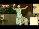 Укротитель жжот - Аферисты в сетях - Выпуск 2. Сезон 3 - 21.02.2018