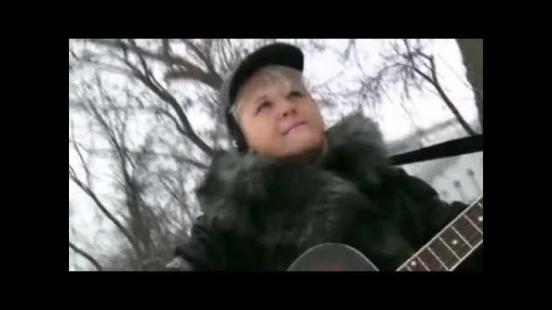 Ульяна Врублевская - Птицы счастья