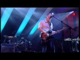 Where I End And You Begin-Radiohead (Live at ''Later...with Jools Holland'')(2003)(HD)