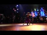 Zum - A.Piazzolla - Performed by Solo Tango Orquesta (O.Pugliese Version) M. Filali Y G. Galdi