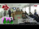 Парубий рассказал о первой стычке на Майдане мы их называли черный Беркут 24 01 18