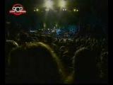 Giorgos Dalaras - Strata ti strata (live)