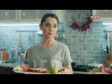 Сериал САШАТАНЯ 4 сезон  7 серия — смотреть онлайн видео, бесплатно!