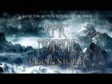Epic North - The Viking (2013)