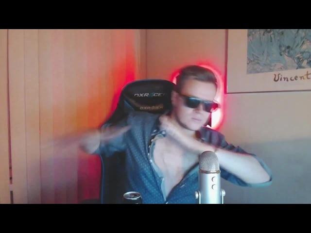 Нарезка Sub-Day Otec_evgen Twitch