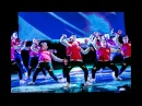 Active Style - TDF Juniors - '2112' Dance Show