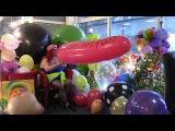 BalloonsAreFunNONPOPyoutuberswishPart7