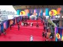 Индийская киноэпопея станет фильмом открытия 39-го Московского международного кинофестиваля