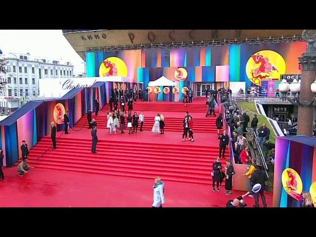 Индийская киноэпопея станет фильмом открытия 39-го Московского международного кинофестиваля » Freewka.com - Смотреть онлайн в хорощем качестве