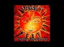 Stonila Eternity Of The Acid Spirit 2017 New Full Album Instrumental Stoner Rock