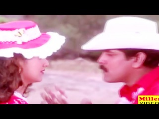 Malayalam Film Song | Indra Neela Ravu | Itha Oru Snehagatha | K S Chithra,Biju Narayan