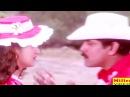 Malayalam Film Song Indra Neela Ravu Itha Oru Snehagatha K S Chithra Biju Narayan