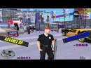 |ADVANCE RP| YELLOW | LET'S PLAY LVPD 2