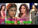 Shilpa Shetty Then and Now DEFENDS her complexion