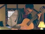 Songe Capricorne - Roland Dyens