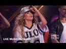 Jennifer Lopez - Jenny from the Block   Super Saturday Night