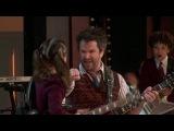 SCHOOL OF ROCK THE MUSICAL (Broadway) -