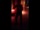 Андрео танец пчёлки