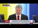 Україна запозичила 3 мільярди доларів на рекордний термін отрывок с передачи