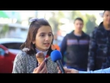 طفلة غزة