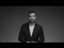 Иван Ургант о платформе интеллектуального волонтерства ProCharity