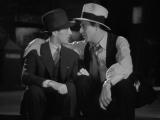 42-я улица / 42nd Street (Ллойд Бэйкон / Lloyd Bacon) [1933, США, музыкальный]