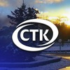 Солигорский телевизионный канал STC-TV.BY