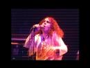 Rainbow /Kill The King/ Live in Munich 1977