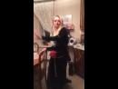Ведьма Эльвира