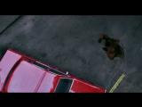 Пуленепробиваемый монах (2003) Трейлер