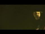 Elsiane - Mend (live)