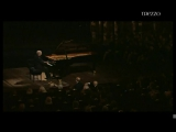 Даниэль Баренбойм играет Моцарта