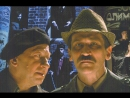 Город Зеро (1988) трейлер Платон Караваев