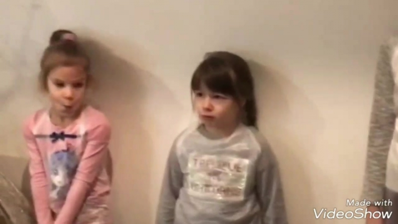 Детский мастер класс Лисёнок 12 февраля