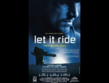 [SNB] Let It Ride - Locomotion Films (2007)