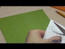 2 Работа с вытачками Азбука моделирования одежды