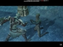 Игрооргии Dante's Inferno