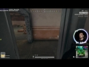 SNAILKICKtm - 2018.03.10 - 🎮 [SNAILKICK™] Мертрый пробел - Dead Space