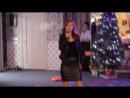 Песня для папы на юбилей в моем исполнении Bon jovi!!
