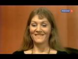 Белая черемуха - Анна Герман и ВИА Лейся Песня
