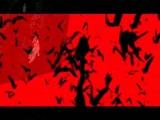 E Nomine - Vater Unser (Radio Edit) - Hellsing