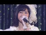 AKB48 - Youchien no Sensei