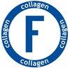 F-collagen | ЯПОНСКИЙ КОЛЛАГЕН ИЗ ЧЕШУИ РЫБЫ