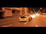 Night Drift Illegal Style _ BMW E30 _ PeasantFilms