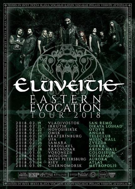 vk.com/eluveitie_tour2018
